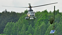 Mi-14 Pł