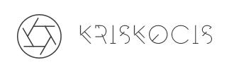 KrisKocis